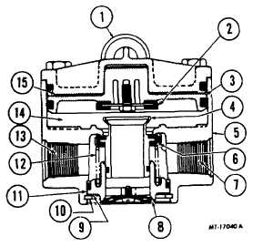 Century Freightliner Wiring Diagrams as well 2011 11 01 archive likewise 1954 Chevy Headlight Switch Wiring Diagram together with 2009 Nissan Altima Qr25de Engine  partment Diagram additionally Dump Pipe Diagram. on truck air brake system diagram