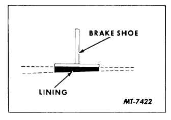 Profesional Manufacturer Of Landing Gear moreover Tp11kac Partsbreakdown moreover Dodge Stratus 2000 Dodge Stratus Rotors likewise Welding Graville Diagram in addition Master Lift Wiring Diagram. on brake lathe
