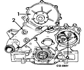 Rca  40 41 also Vw Golf 1 Mp9 Wiring Diagram in addition Mp9 Fuel Injection Wiring Diagram additionally Saturn Fuel Pump Location as well Intro. on digifant engine management system