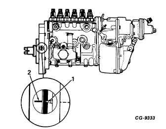 onan p216g wiring diagram p free printable wiring diagrams