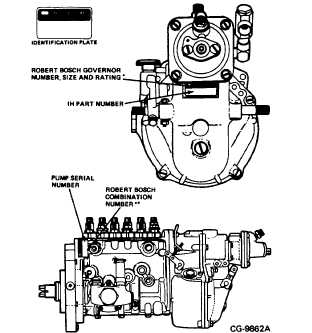 The Dreaded Engine Surge further Air Pressure Bleed Valve additionally Diagram Of 2003 Chrysler Sebring Fuel System in addition Engine Temperature Too Hot besides 2000 Focus Engine Diagram. on the dreaded engine surge