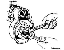 yamaha outboard control wiring diagram with Water Pump Bushing on Wiring Diagram New Thermostat additionally Evinrude Outboard Wiring Diagram additionally Wiring Diagram For Johnson Outboard Motor likewise Yamaha 703 Remote Control Wiring Diagram On likewise Wiring Diagram For Briggs And Stratton 18 Hp The Wiring Diagram.