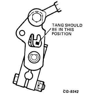 Had To Add For The Fan And Wiring moreover 2006 Acura Detailed Pricing besides Telephone Switch Diagram furthermore Wiring Diagram For A Storage Shed likewise Chevrolet Camaro 1988 Chevy Camaro Steering Wheel Ignition Lock. on automotive dimmer switch wiring diagram