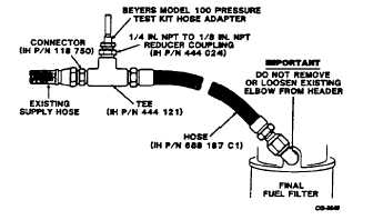 6 Duramax Engine Diagram furthermore Fuel Injection Diagram also Fuel Pump Testing likewise Partslist moreover 231785117078. on high performance fuel pump