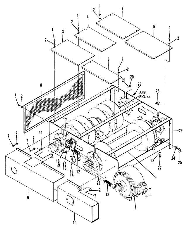 draw schematics with Tm 5 3820 256 24p 1 105 on Uss enterprise as well TM 5 3820 256 24P 1 105 moreover Lancio Del Missile Falcon 9 Della Spacex furthermore Robot Hand Design 02 81145720 additionally Product Info.