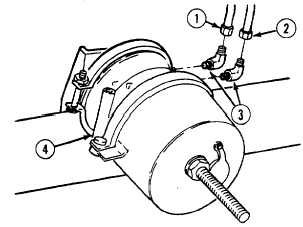 65 Falcon Wiring Diagram in addition 1968 Mustang Wiring Harness in addition Watch in addition 68 Valiant Wiring Diagram also Chevy 350 Distributor Wiring Diagram. on 1966 cadillac alternator wiring diagram