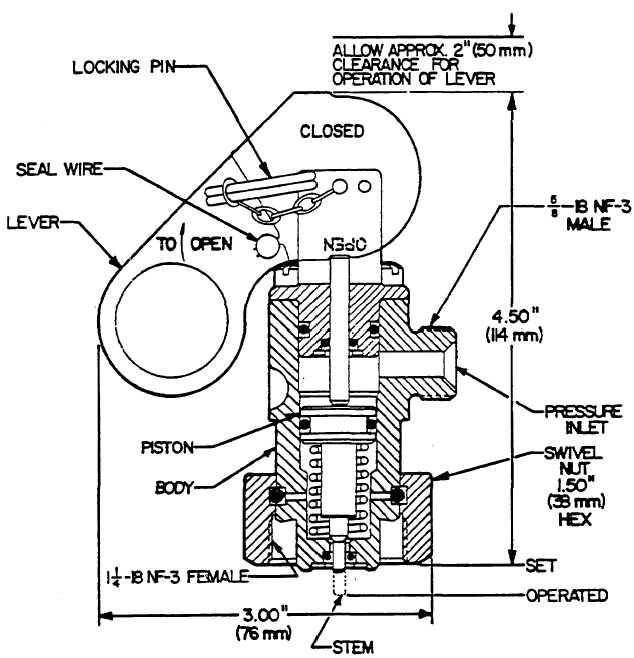 Wiring J Hooks as well TM 55 1930 209 14P 17 896 likewise  on storage new port richey fl