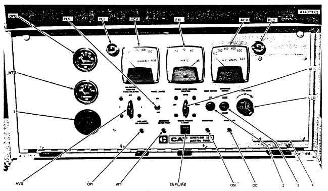 Digital Panel Meter Wiring likewise Dc Ammeter Shunt Wiring Diagram moreover Ct Wiring Diagrams besides Ac Voltmeter Wiring Diagram additionally Digital Ammeter Wiring Diagram With Ct. on digital ammeter wiring diagram with ct